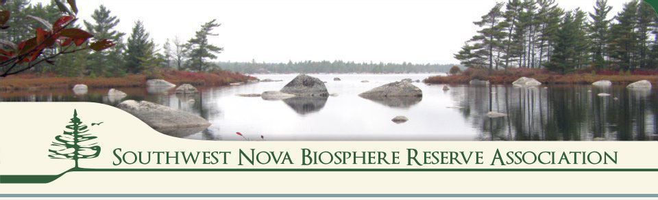Southwest Nova Biosphere Reserve: Wilderness