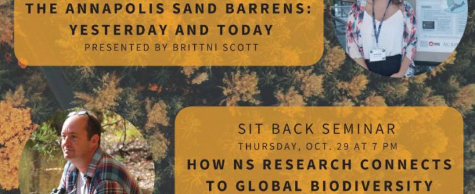 MTRI October 2020 Online Seminars