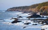 TVO Striking a Balance SW Nova Biosphere Reserve