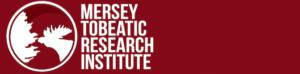 Mersey Tobeatic Research Institute